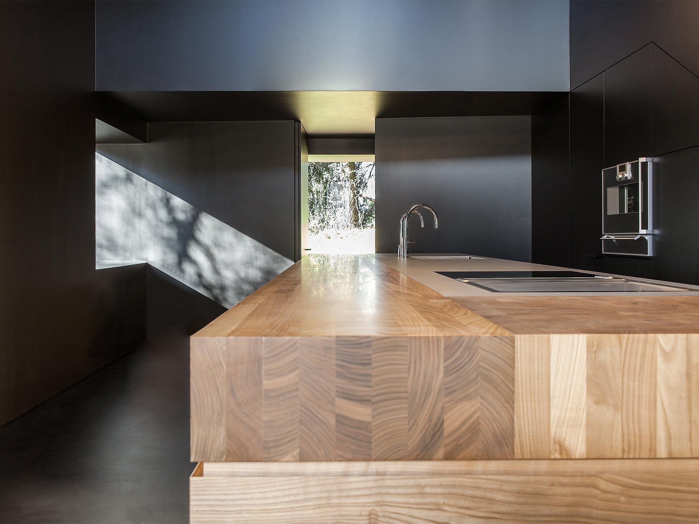 Großartig Italienische Küche Spokane Wa Galerie - Küche Set Ideen ...